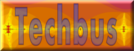 techbus