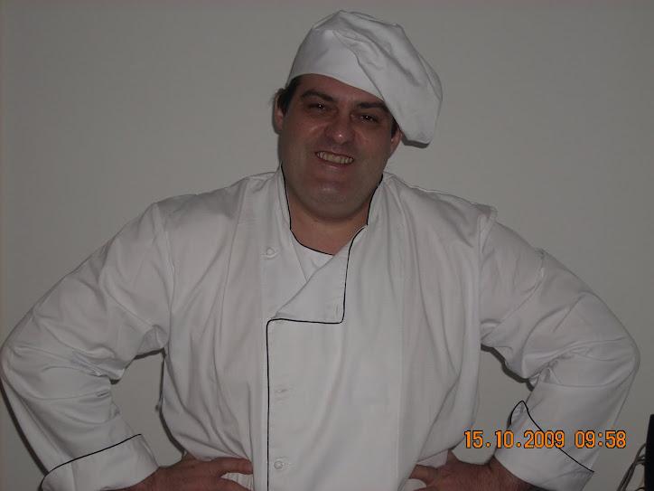 Do  Açucar Nasce a  Arte!!! (Cake Designer)