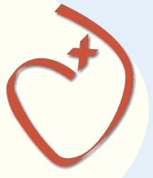 Sagrado Corazón Sophianum Promoción 2022 - Inicial 5 años