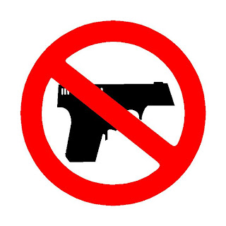 http://1.bp.blogspot.com/_xGxBuZCboW4/SX5HrXIvj3I/AAAAAAAAANg/c1CZ1EJySx0/s320/No_Weapons.JPG