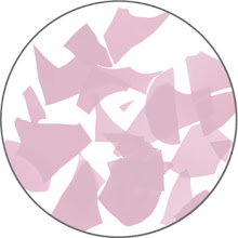 G112 PALE ROSE