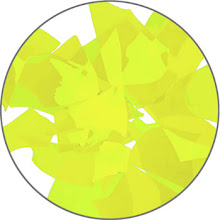 G073 CITRON