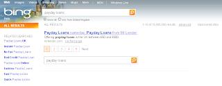Salinas ca payday loans image 3