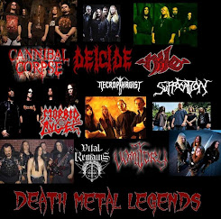 Metalhead Indonesia