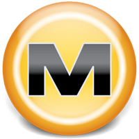 MegaUpload permium? Hapy_Hour Megaupload-logo
