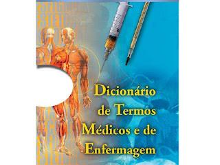Livro - Dicionario de Termos Medicos e de Enfermagem .pdf Download