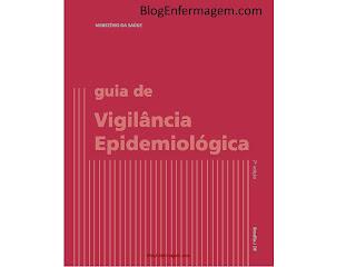 Guia de Vigilância Epidemiológica 2009 ( 7ª Edição) Atualizada