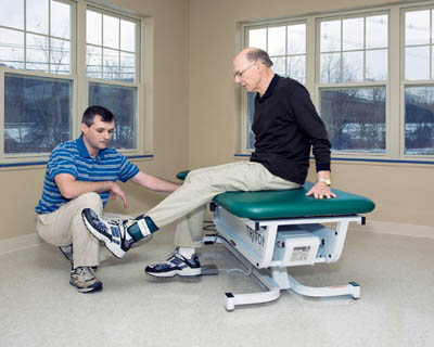 rehabilitation treatment and job training Cardiac rehabilitation past, present and future:  cardiac rehabilitation, exercise training,  cardiac rehabilitation past, present and future:.
