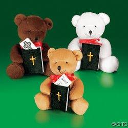 TIENDA CRISTIANA ONLINE