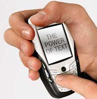 sms broadcast,sms blast,sms center,sms gateway,sms bulk,sms gratis