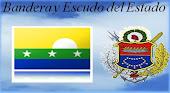 Simbolos de la Región Insular