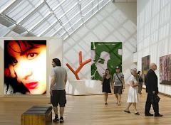 galería MRX