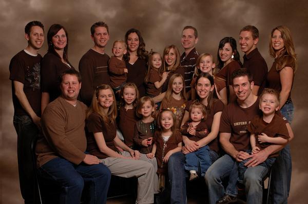 [slagowski+family.jpg]