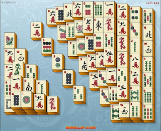 SK 999 Mahjong - Bing images