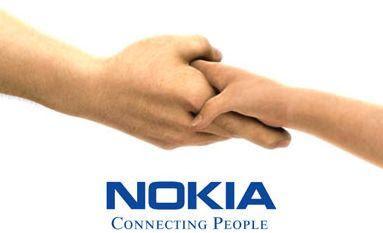 logo nokia, kode rahasia nokia, nokia, kode tersembunyi nokia, hp nokia, ponsel nokia, hp nokia symbian