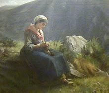 Catinou Knitting