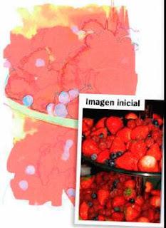 Como mejorar imagenes con algunos Plugins de Photoshop