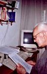 D.Gerardo Capellán Arenas