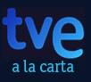 TVE a la Carta