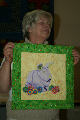 Anchorage Log Cabin Quilters July 15th Day Group Show Amp Tell
