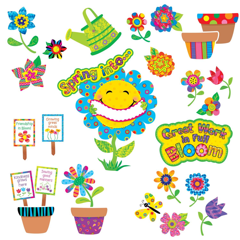 Bulletin Boards - Teacher Supplies for Classrooms