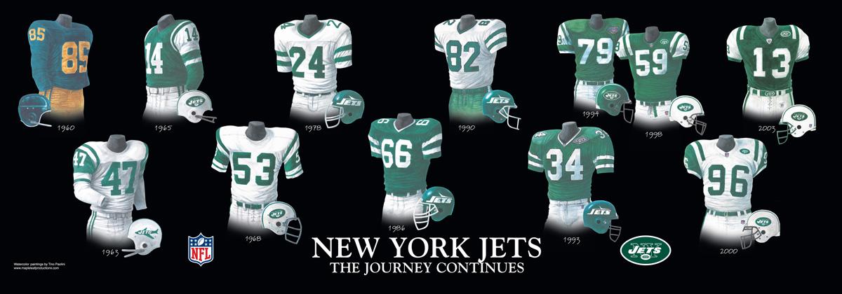 Image result for new york jets uniform