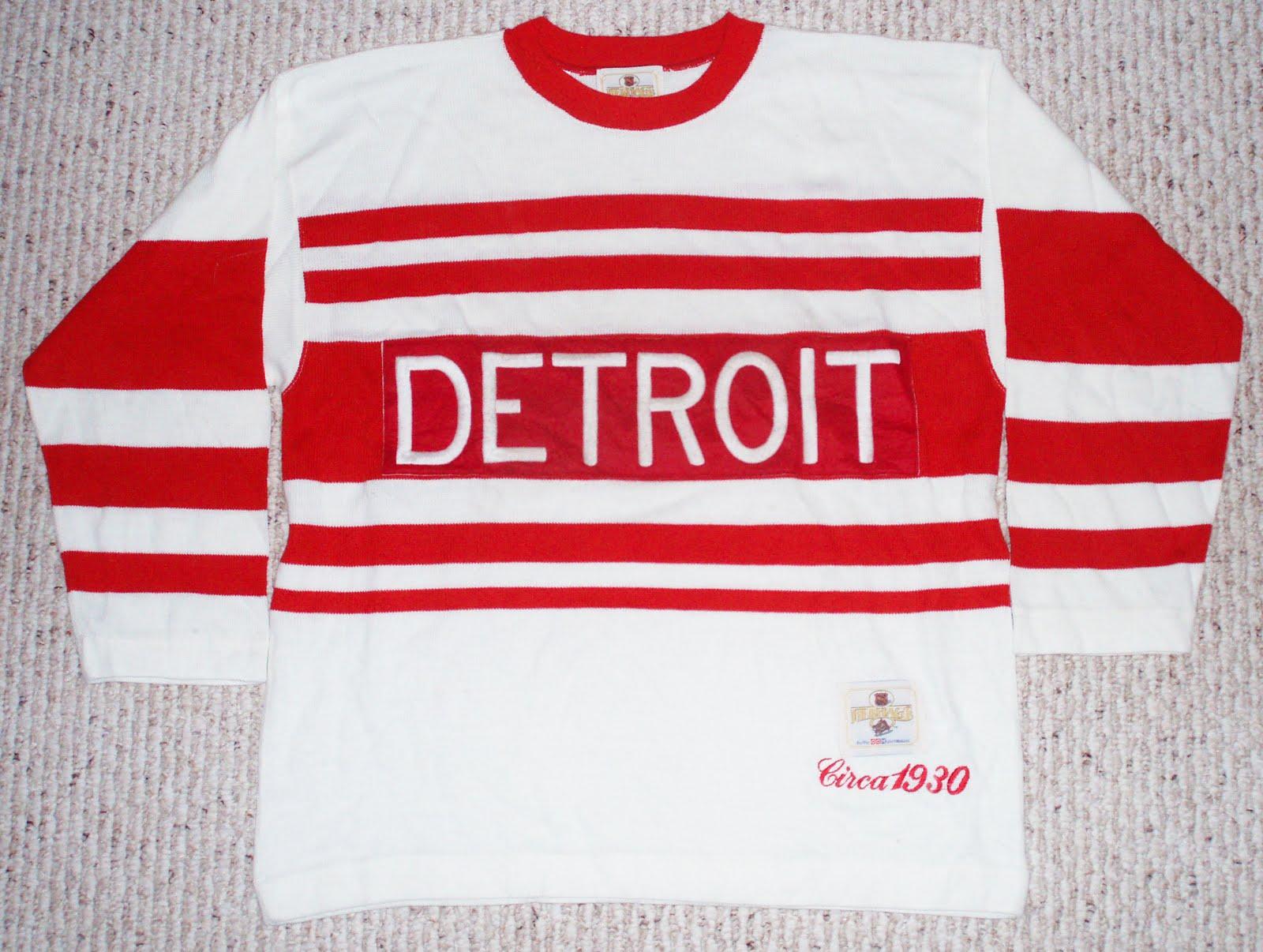 DetroitFalcons-Circa1930.jpg