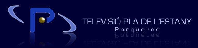 Televisió Pla de l'Estany
