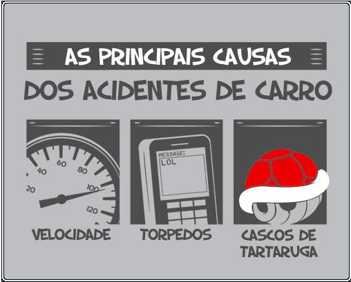 http://1.bp.blogspot.com/_xHrKagQgIkY/TKErF-VZqmI/AAAAAAAAAXU/LFlm9iASyjI/s1600/acidentes.jpg