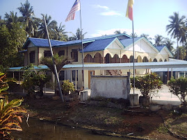 SURAU KIYAI MUSTAFA