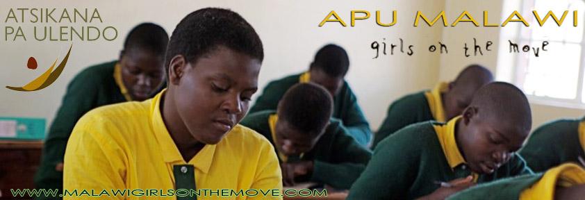 APU Malawi