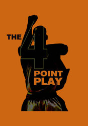thefourpointplay
