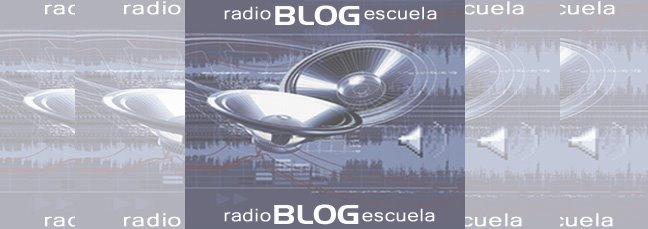 Radio escuela en la Web