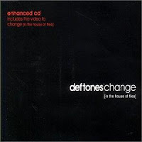 Full AlternativE MetaL .-•]]·: Deftones - Singles [1995 - 2007]