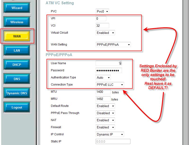 D Link Dsl 2640t Driver Software - Free Download D Link ...