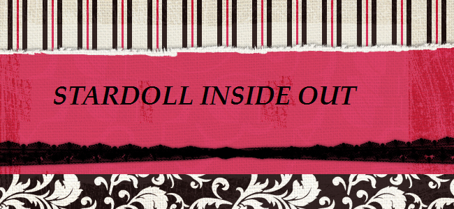 Stardoll Inside Out