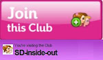 Join our club on Stardoll