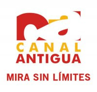 Canal Antigua Tv Online