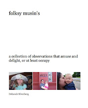 Folksy Musin&#39;s: