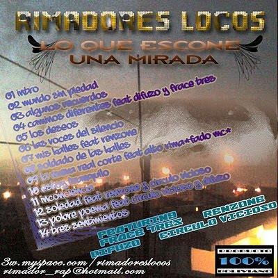 The coolest hairstyles for summer