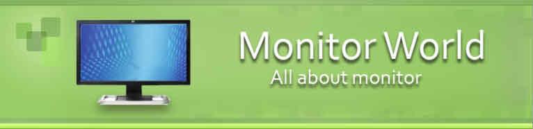 monitorworld