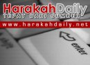 JOM SERTAI FACEBOOK HARAKAHDAILY