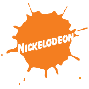 otro buen canal: nickelodeon