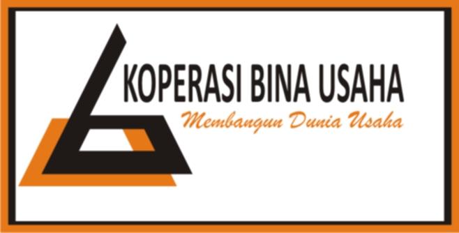 Koperasi Bina Usaha Sukabumi
