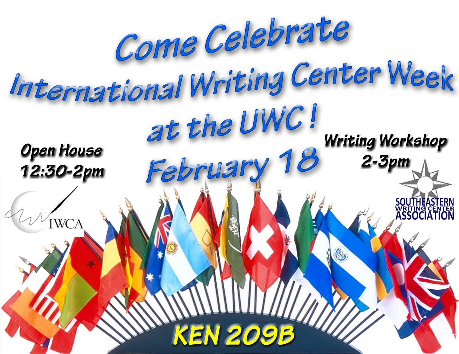 uwc essay help is custom writing essay really safe the university writing center is an interdisciplinary student resource that offers individualized help writing for any lcu undergraduate or