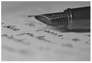 Menambah penulis blog