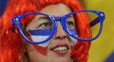 Uruguay vs Francia relato en vivo