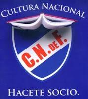 Cómo Nació la Cultura Nacional