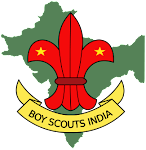 B.S.I. - Boy Scouts of India