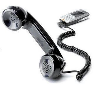 Dicas para ligar de graça pelo seu celular